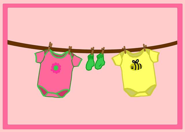predecir sexo bebe