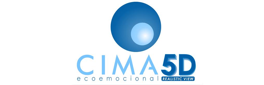 CIMA 5D Logo