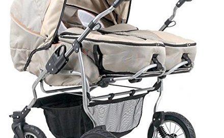 carros para nuestro bebé