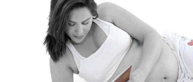 Niveles bajos de glicemia en el embarazo