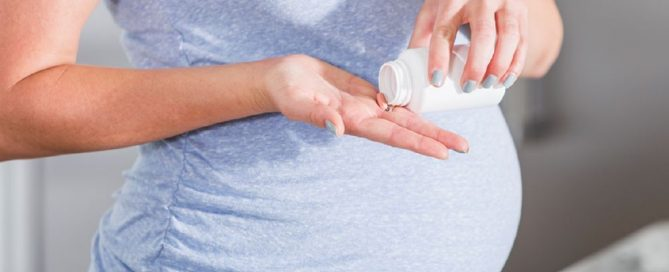 paracetamol-en-el-embarazo
