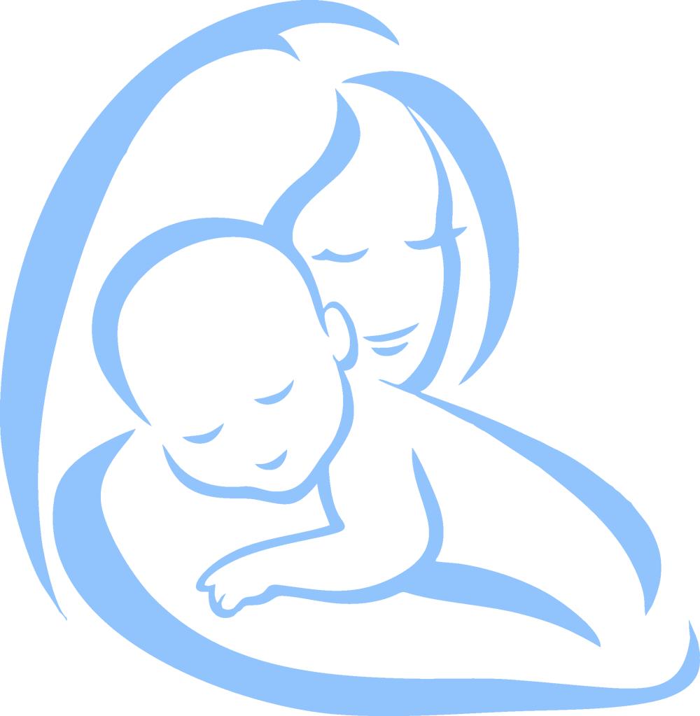 ecografia 5d bebe y mama