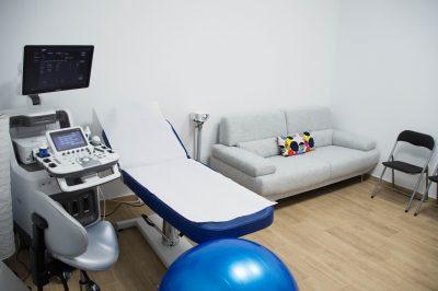 Sala Eco 2 Cima 5D