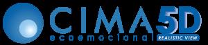 Logotipo Cima 5B